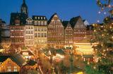 Excellence Coral: Frankfurt-Heidelberg-Stuttgart