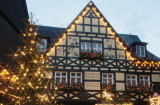 Excellence Coral: Frankfurt-Rüdesheim-Koblenz