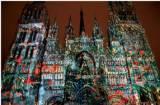 Excellence Royal: Advent Rouen – Paris