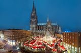 Excellence Allegra: Freiburg-Köln-Mainz