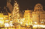 Excellence Allegra: Strassburg-Colmar