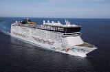 MS Norwegian Epic: Westliches Mittelmeer